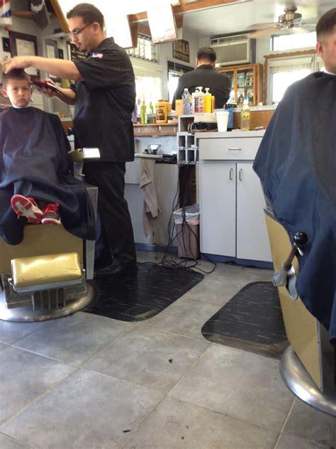 joe s barber shop 52 beitr 228 ge barbier 681 w arbor