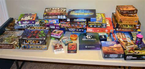 home design board games home design board games hometalk board game night