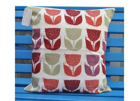 skandinavische kissen kissen skandinavische tulpe klein kissen shop