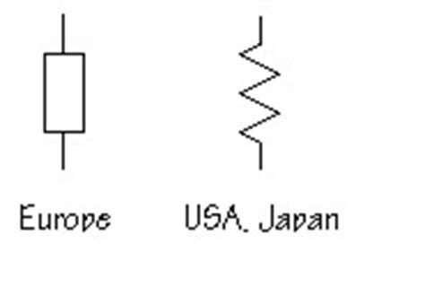 resistor symbol uk toms service resistor thermistor ldr