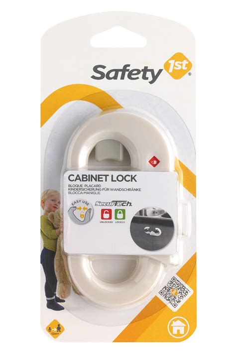 safety cabinet lock safety 1st cabinet lock buy at kidsroom living