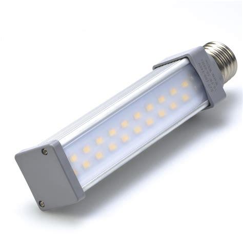 e27 led l high power 20 led rotatable e27 led bulb landscaping mr
