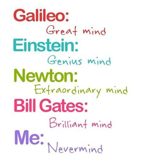galileo galilei biography in tagalog galileo great mind einstein genius mind newton