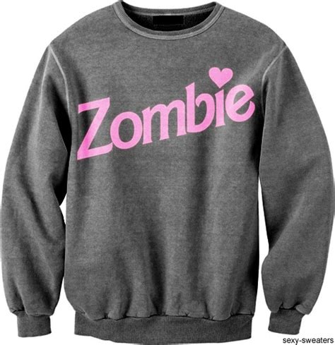 Sweater Rabbit Hp 15 best get ready for zombies images on