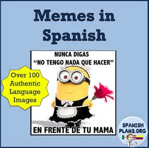 Funny Memes Spanish - top 25 best memes in spanish ideas on pinterest funny