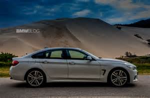 2016 bmw 440i gran coupe specs price release date