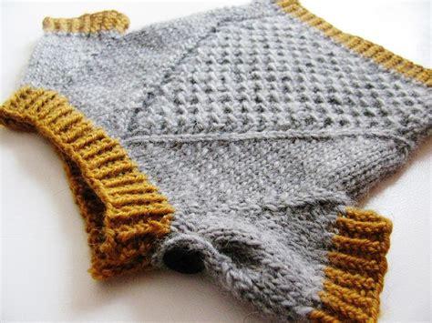 knitting pattern errors morpheus knitting pattern by yarn madness knitting