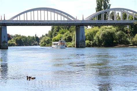 waikato boat show 2017 waikato river explorer hamilton new zealand top tips