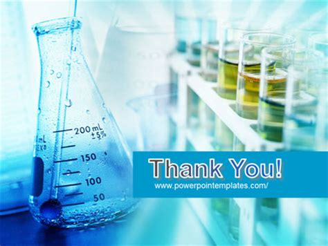 powerpoint themes laboratory medical lab powerpoint template backgrounds 00767