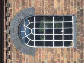 Arched Windows Pictures Arched Window Image 1728x2304 Pixels
