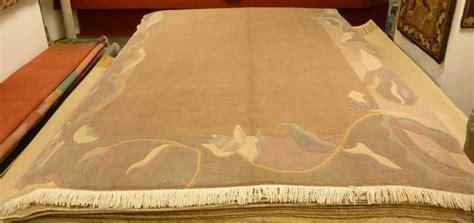 teppiche schnäppchen teppich schn 228 ppchenmarkt teppich michel teppiche aus