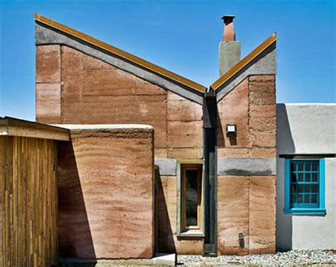 SIREWALL System ? SIREWALL   Structural Insulated Rammed Earth