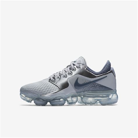 best running nike shoes nike air vapormax big running shoe nike