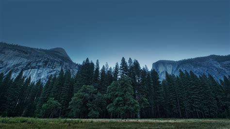 hd wallpaper for mac yosemite mac yosemite hd wallpaper wallpapersafari