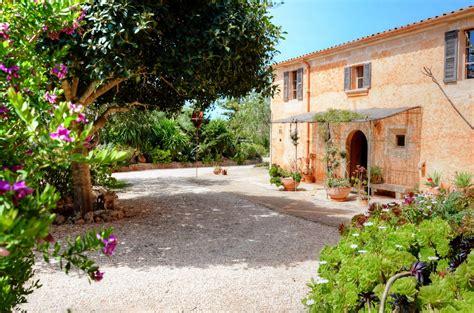 Immobilien Spanien Mallorca Kaufen 3131 by Eine Finca Auf Mallorca Kaufen Immobilien Mit