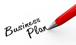 the publishing business plan 7 essential elements