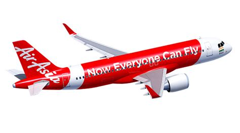 airasia member airasia offers up to 90 per cent discount on flights from