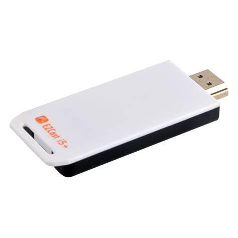 Tv Yang Bisa Wifi ezcast m2 i5 wifi jadikan tv led atau infokus anda agar
