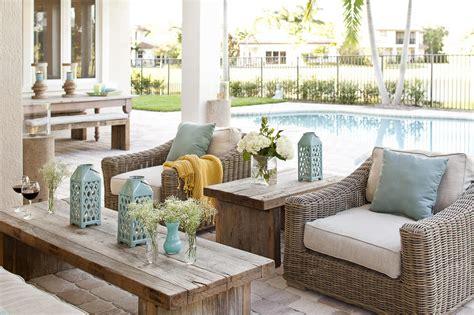 stunning palm beach gardens home by jessica glynn