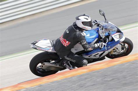 Motorräder Für Einsteiger 2015 by 1000ps Gripparty 2015 Motorrad Fahren Auf Der