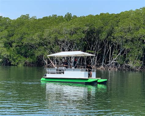 fishing boat hire cairns cairns boat hire cairns tourism town find book