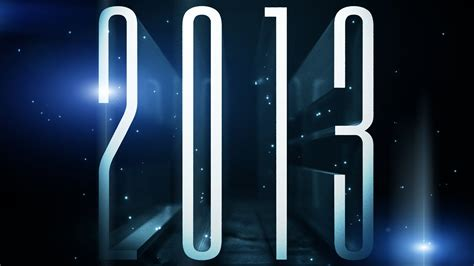 tutorial photoshop cs6 text effects 2013 3d text effect new years special photoshop cs6