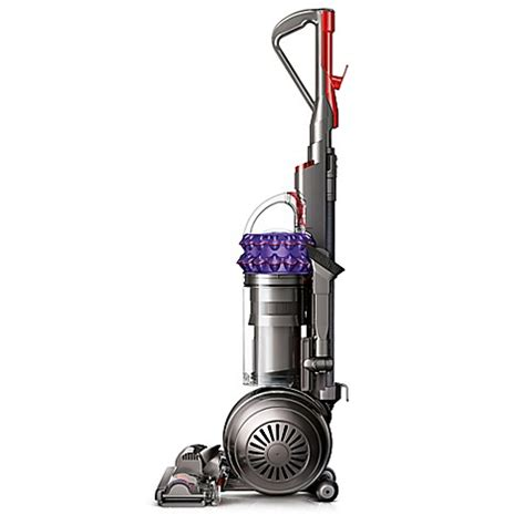 dyson bed bath and beyond dyson cinetic big ball animal full size upright vacuum