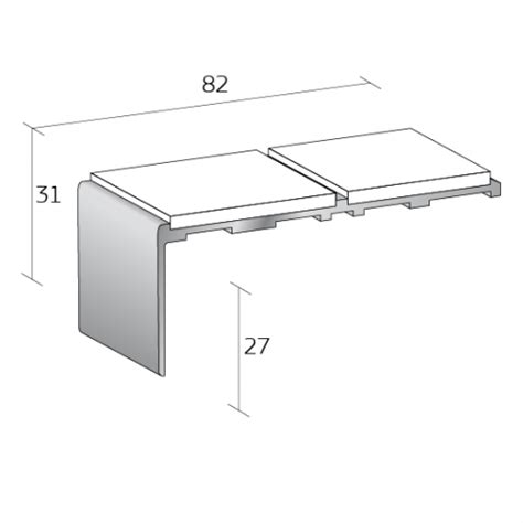 layout zf2 zf2
