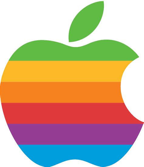 apple logo png apple logo png