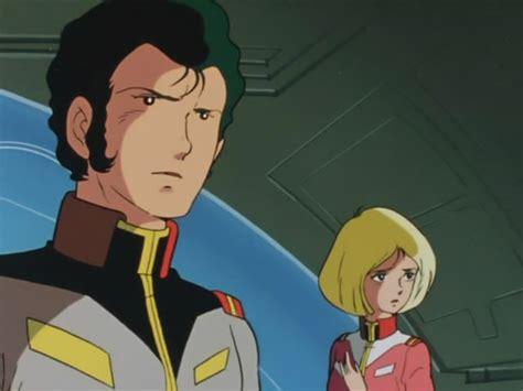 Kaos Gundam Mobile Suit 38 mobile suit gundam 38 astronerdboy s anime
