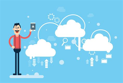 Why Do Many Consider Cloud by Why Should You Consider Cloud Hosting For Your Ecommerce