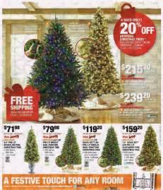 home depot layaway plan home depot black friday 2017 ad deals sales