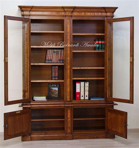 libreria in stile librerie in stile 13 librerie