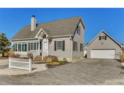 ortley nj real estate for sale weichert