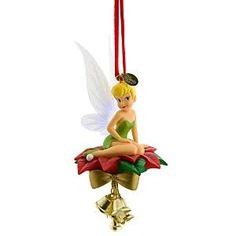 light up tinker bell christmas tree topper 1000 images about tinkerbell tree on tinkerbell disney ornaments and