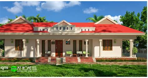 kerala home design dubai kerala traditional home design office interior designs