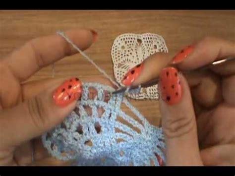 como tejer crochet para colcha en cuadros 3 de 3 como tejer cuadro para colcha mantel blusa
