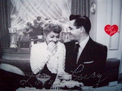 kinescope hd we love lucy and lucy loves her new ford the lucy desi comedy hour cbs tv i love lucy images i love lucy hd wallpaper and background