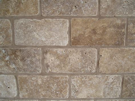 rustic travertine mosaic from florida tile s pietraart