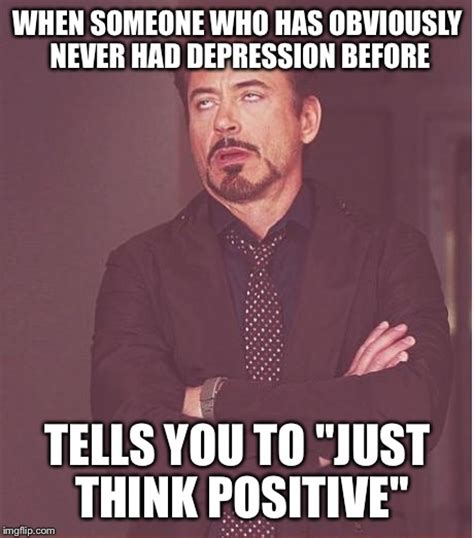 Antidepressant Meme - crippling depression memes off topic discussions