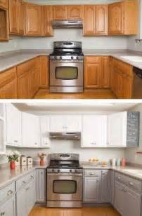 updating kitchen cabinets without replacing them updating oak kitchen cabinets how to update oak kitchen