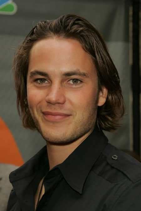 mens long hairstyles for fine hair mens hairstyles 2014 long hairstyles for men 2012 2013 mens hairstyles 2018