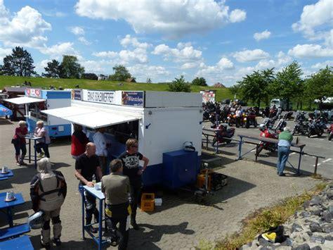 Schneverdingen Motorrad by Tourenfahrer Scouts