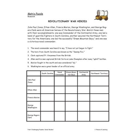 printable children s logic puzzles logic puzzles for kids www imgkid com the image kid