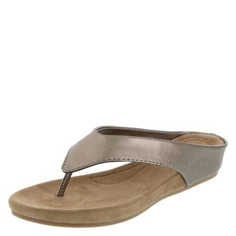 payless womens sandals payless s sandals high heel sandals