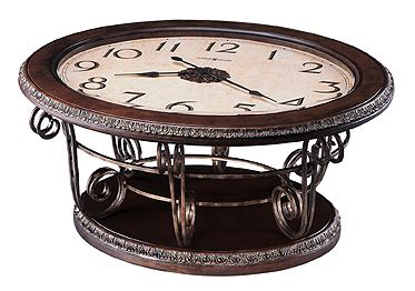 Howard Miller Coffee Table Clock Howard Miller Coffee Table Clock Home Design Ideas And Pictures