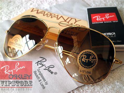 Kacamata Sunglass Wanita Chanel 3521m Fullset kacamata ban original www panaust au