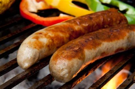 E Book Sausage Recipes For And Cooking With Sausage how to make sausage by nadiash