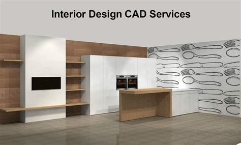 significance  colors  interior design cad services