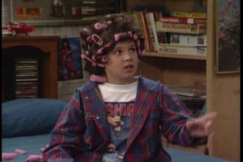 boy in curlers 222 best images about girl meets world on pinterest